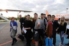 1-na-lotnisku-w-berlinie