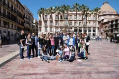 3-malaga-odkrywamy-egzotyczny_krajobraz_hiszpanii