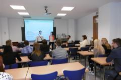 8-prezentacj-firmy-m.e.p.