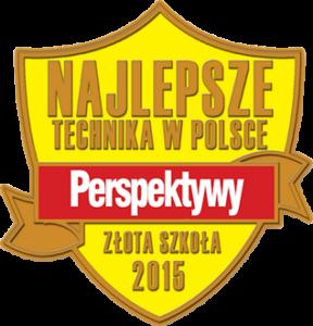perspektywy2015