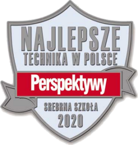 srebrna2020