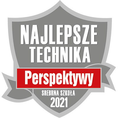 Ranking Liceów i Techników Perspektyw 2021