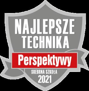 perspektywy2021